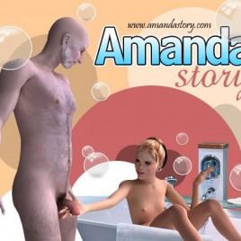 amandacomics xxx04